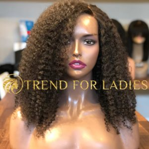 Perruques cheveux afro, perruque lace wig,